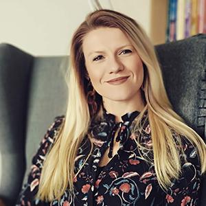 Settings Sara Marta Knapik-Szweda